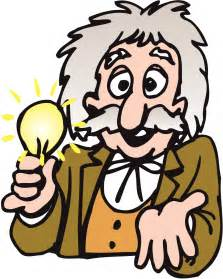 Inventor Thomas Edison Inventions Clipart Best