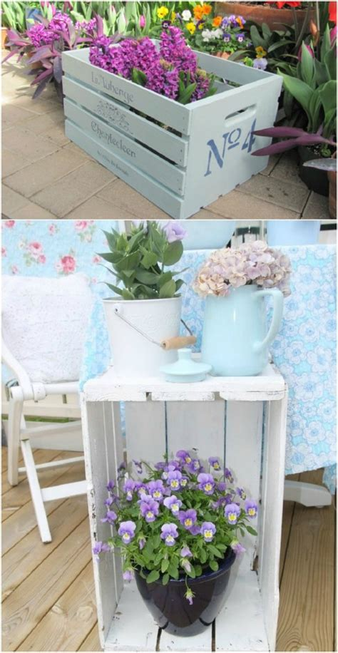 spring decorating 25 creative diy spring porch decorating ideas it s all