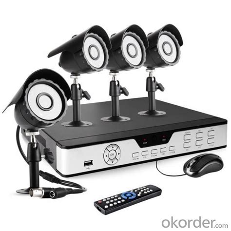 camera wallpaper homebase buy 8ch security dvr outdoor cctv camera system price size
