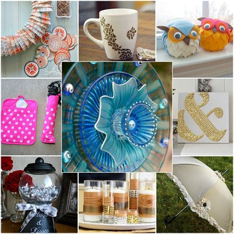 crafts dollar store 18 easy stunning dollar store crafts you to do
