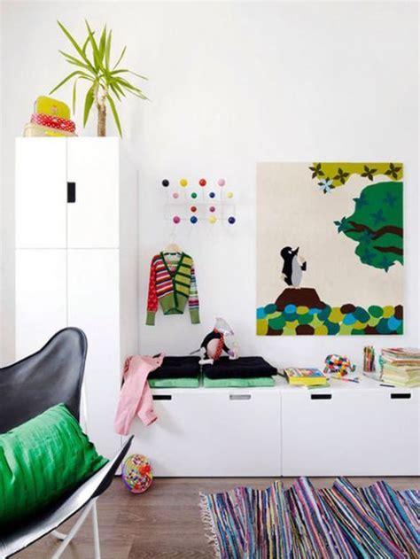 playroom curtains ikea 17 best ideas about ikea kids playroom on pinterest ikea