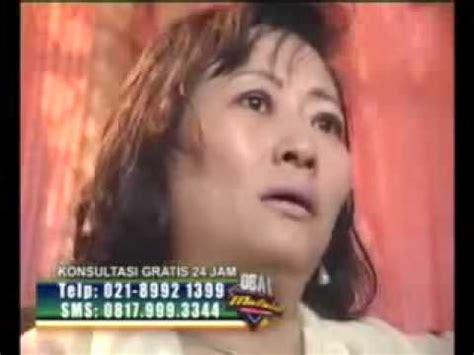 kenikmatan terlarang tante girang kisah asmara nyata doovi