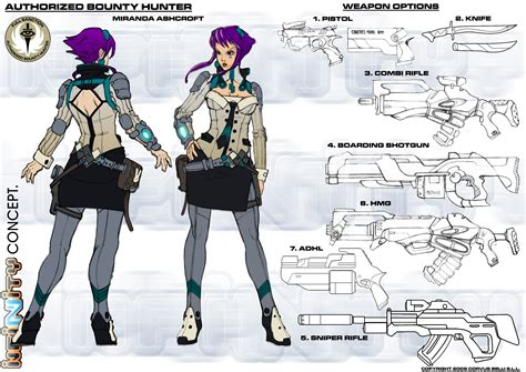 the hunters infinity infinity yu jing artwork search infinity rpg