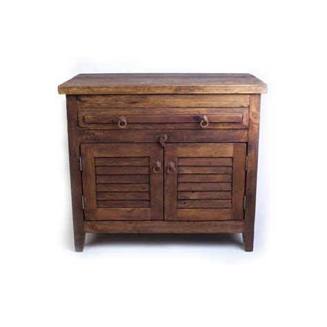 vanity sinks for sale rustic bathroom vanities for sale