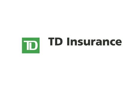 td house insurance td house insurance quote 28 images td auto insurance quote toronto 44billionlater