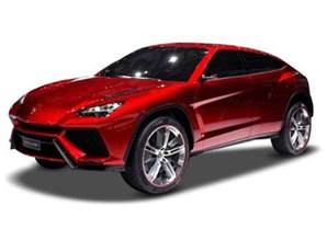Lamborghini All Cars With Price Lamborghini Urus Price In New Delhi Rs 5 0 Cr Ex
