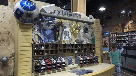 wars shop tatooine traders wars gift shop disney s
