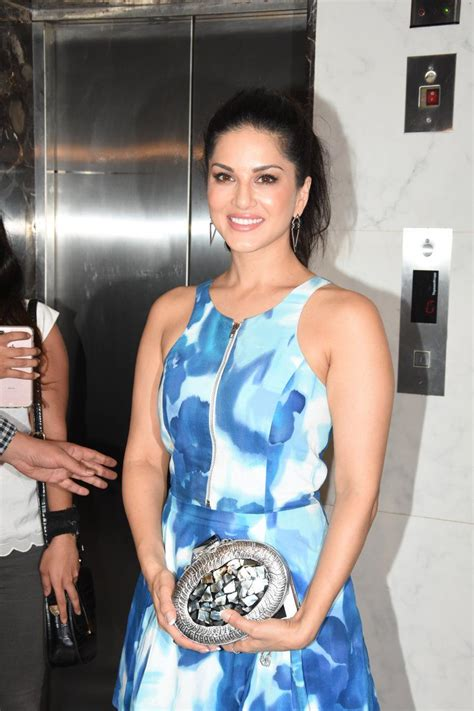 sunny leones life after bollywood sunny leone narrowly survives plane crash posts this