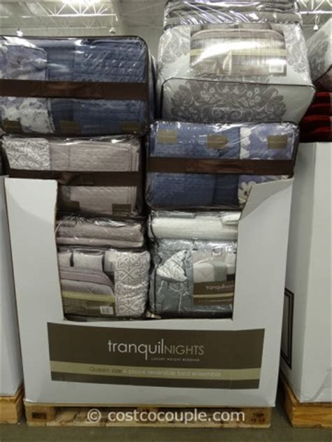 costco bedding costco bed sheets bedding sets