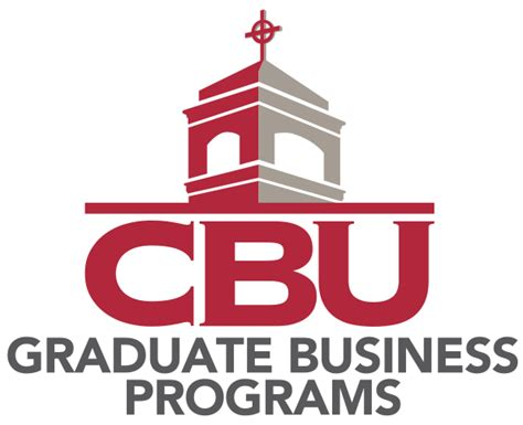 Cbu Mba Courses by Undercurrent 017 Tickets Eventbrite