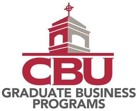 Cbu Mba Program by Undercurrent 017 Tickets Eventbrite