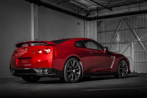nissan gtr 2015 nissan gt r u s pricing announced super street
