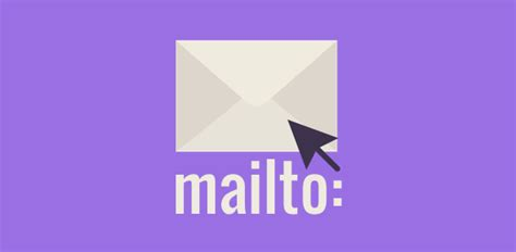 format html mailto html mailto attribute and configuring the mailto in html