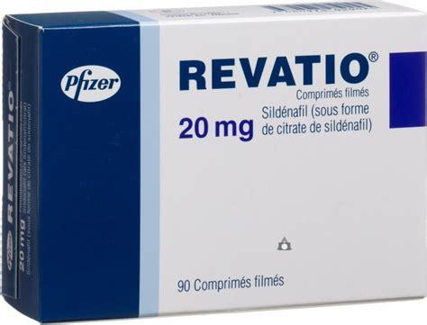 hinta 20 mg cialis revatio 20 mg 90 tablet