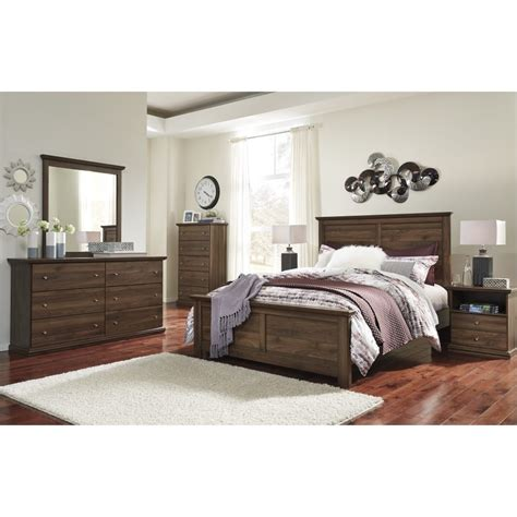 ikea full size bedroom sets astonishing ikea bedroom sets prices ikea bedroom sets