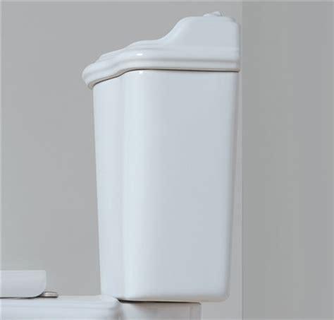 toilette mit fön jubil 228 um nostalgie toilette mit aufsatzsp 252 lkasten