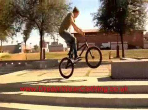 bmx freestyle and park 2013 hd bmx tricks mpg vidoemo emotional unity