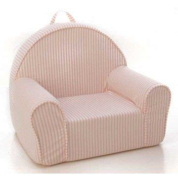 upholstered chair for toddler thedivinechair