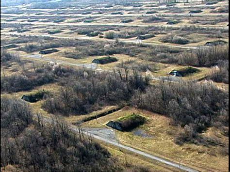 winning bidder of former seneca army depot land may lease