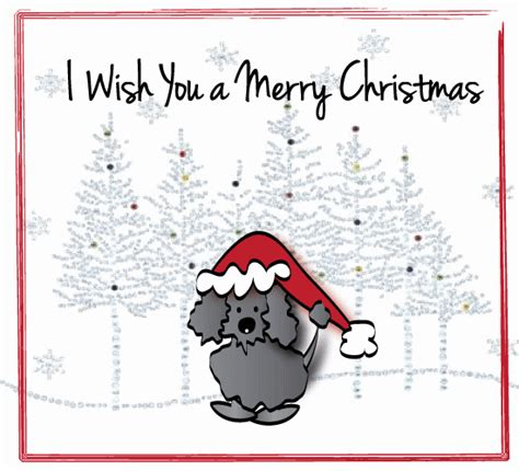 christmas party free humor pranks ecards greeting free christmas ecards with dogs best business cards