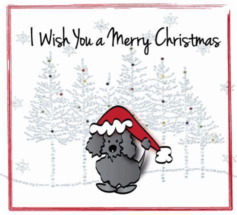 dog christmas ecard  humor pranks ecards greeting cards
