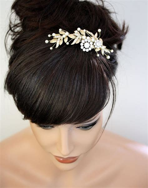 Wedding Hair Up Styles With Fringe by 48 Best Blunt Fringe Up Do S Images On Wedding