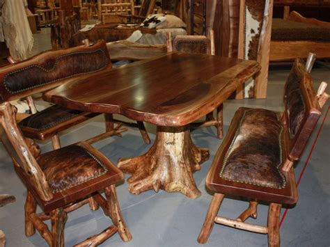 Solid Wood Dining Room Tables And Chairs by Solid Wood Dining Room Table And Chairs Interior Design