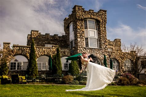 country club wedding venues in new jersey ramsey golf and country club photos ceremony reception
