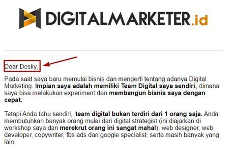 email marketing newhairstylesformen2014 com contoh dialog interaktif singkat di tv mi putri