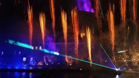 lightsheer diode laser den haag lightsheer diode laser den haag 28 images skyline den haag laser snijder lasergamen