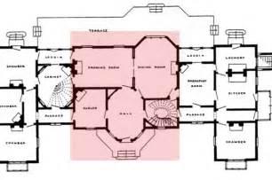 X Men Mansion Floor Plan gothic cathedral floor plan gothic floor plans