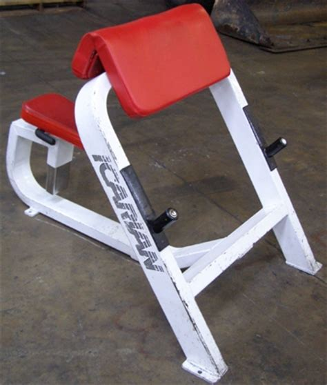 cybex utility bench cybex utility bench the best 28 images of cybex utility