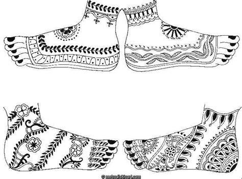 free henna tattoo designs mehndi design hand feet body
