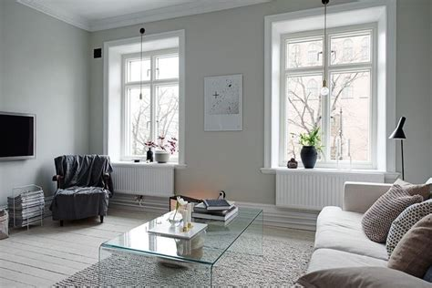colori muri interni colori pareti soggiorno soluzioni moderne consigli