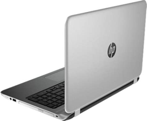 Memory Hp Merk V 4gb hp pavilion 15 ab041tu i3 5th 4gb ram 1tb hdd laptop