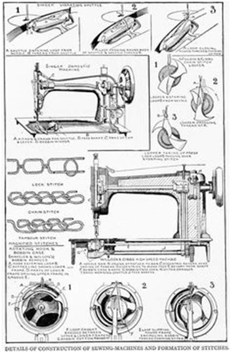 treadle design room jacket 1917 western electric sewing machine ad vintage sewing