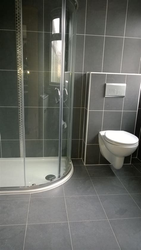 bathroom fitters inverness 28 images alan temple new