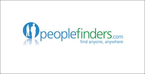 Peoplefinders Search Results Peoplefinders Launches Instant Search Technology
