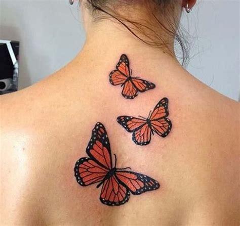 imagenes de tatuajes de querubines tatuajes para mujeres en la espalda tatuajes para mujeres