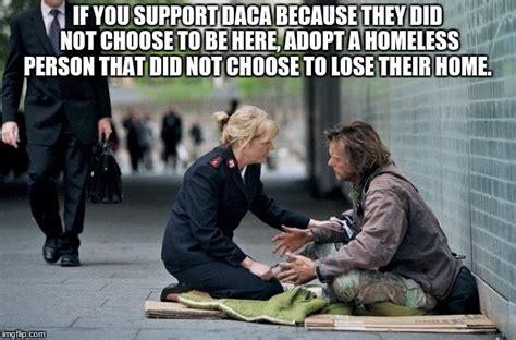 Homeless Meme - helping homeless imgflip