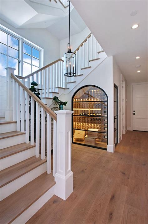 Entry Stairs Design Best 25 Foyer Staircase Ideas On Pinterest Staircase Ideas Style Closet Storage And
