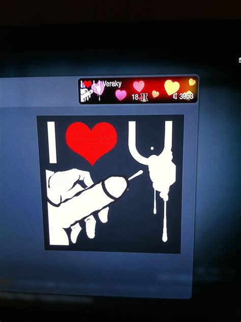 best black ops emblems 301 moved permanently