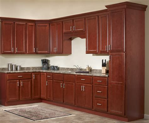 shopping for kitchen cabinets jsi craftsman collection restore ncm