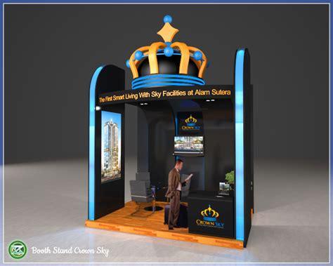 booth design contest sribu booth design design booth untuk apartemen quot crown sk