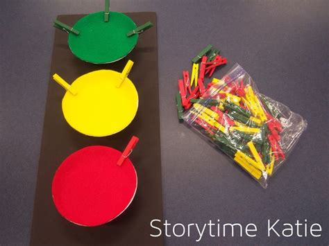 storytime themes 17 best images about storytime ideas on pinterest songs
