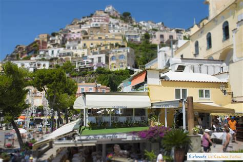 best restaurants in positano italy location restaurant la cambusa positano italy amalfi coast