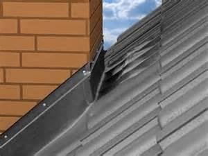 kamin dach abdichten braas monier anschlusssch 252 rzen
