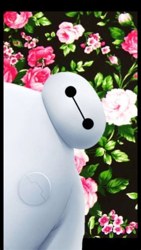baymax wallpaper mobile baymax wallpaper fondos pinterest fondos fondos de