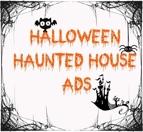 confirmed haunted house sale 1000 ideas about holiday writing on pinterest writing