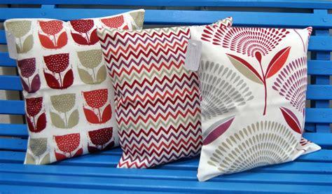 skandinavische kissen kissen skandinavischer f 228 cher kissen shop